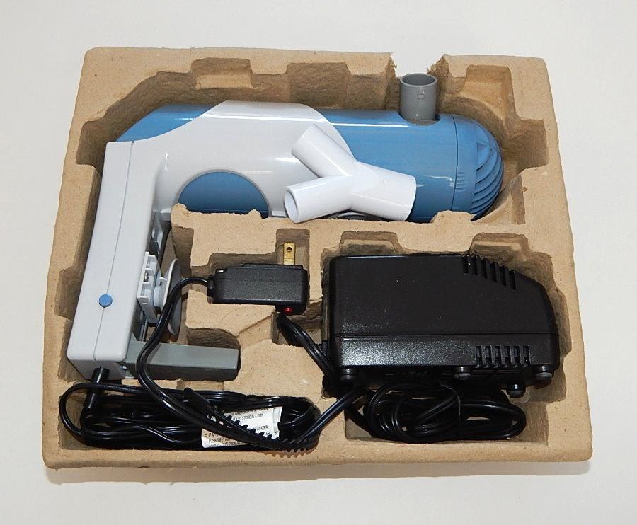 conair dual jet bath tub spa ebay homedics conair powerful water ...