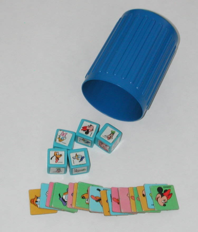 spoons card game instructions