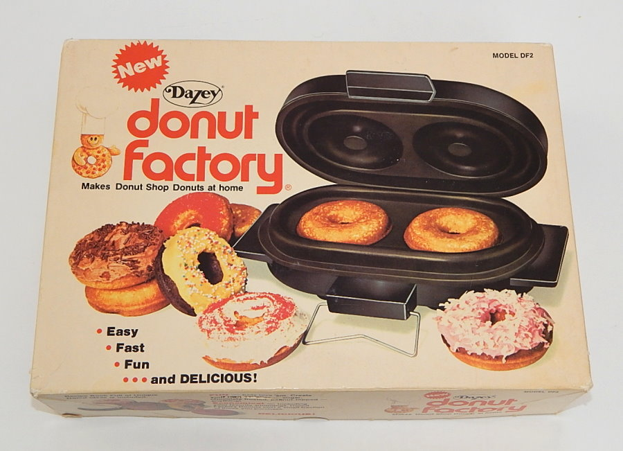 donut factory Donut factory machine, wholesale various high quality donut factory machine products from global donut factory machine suppliers and donut factory machine factory,importer,exporter at alibabacom.