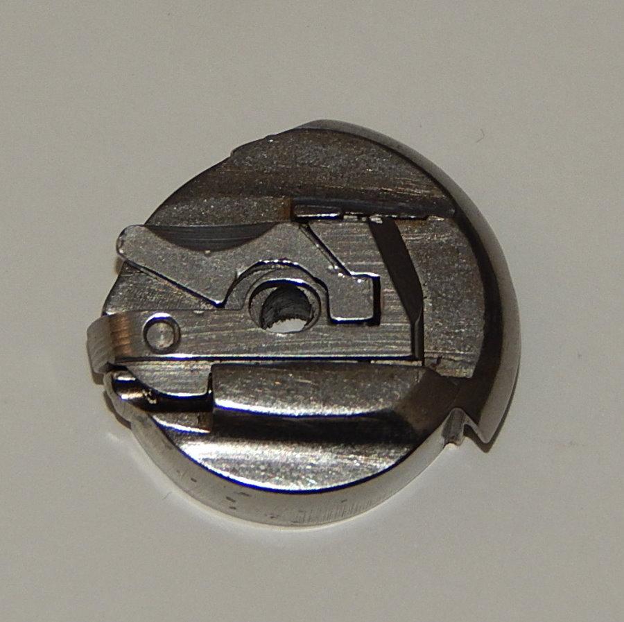 original singer sewing machine
