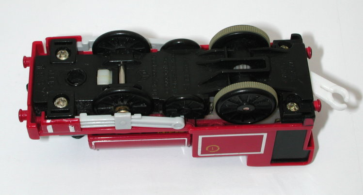 电路板 机器设备 749_403